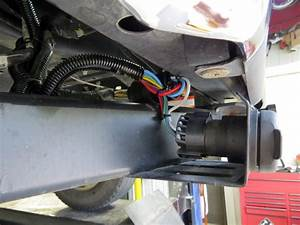 Hopkins Endurance 5th Wheel  Gooseneck 90