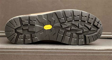 Boat Shoes Vibram Sole by Fresh Tread New Vibram Service Re Soles Worn Shoes
