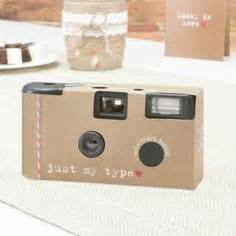 appareil photo jetable mariage 17 meilleures idées à propos de appareil photo jetable sur idées de mariage idées