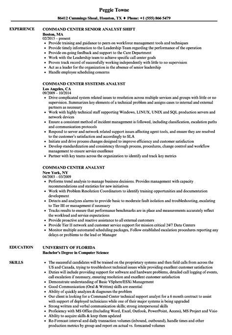 unix resume background cool unix command resume