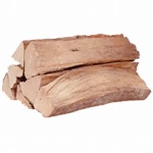 Bois De Chauffage 22 : vente et livraison de bois de chauffage sec sur palette en bretagne 56 22 29 morbihan cote d ~ Nature-et-papiers.com Idées de Décoration