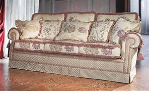 Sofa Für Wohnzimmer : klassische luxus sofa f r wohnzimmer idfdesign ~ Sanjose-hotels-ca.com Haus und Dekorationen