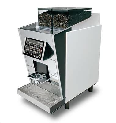 kaffeemaschine für pads vectron