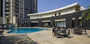 Apartment For Rent By Owners Ashok Gardens Residents Owners Community Free