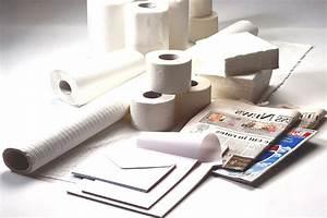 Www Otto De Sale : evoluci n material del libro iv el papel y la imprenta documan a 2 0 ~ Bigdaddyawards.com Haus und Dekorationen