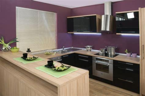 chaine cuisine plus couleur de peinture tendance 2018 choisissez les teintes