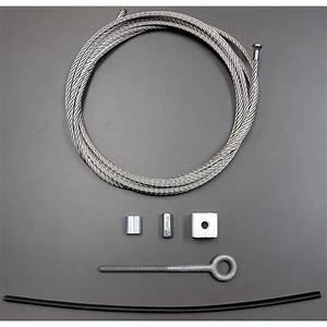 Bal Cable Repair Kit - Accu-slide Universal 22305