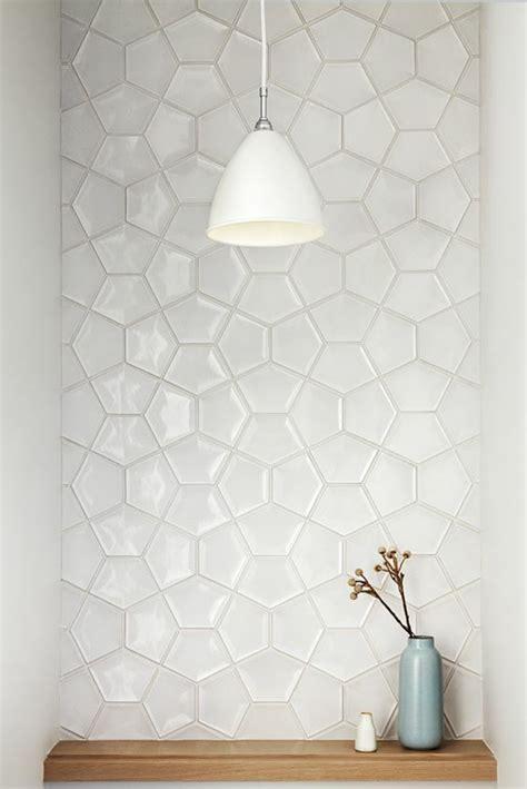 1001 + Idées Pour Une Déco Salle De Bain Zen + Salle De