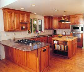 kitchen island accessories woodmasters cabinetry kitchens accessories