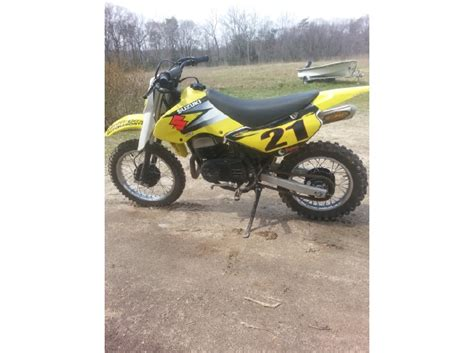 junior motocross bikes for sale dirt bikes for sale in owings maryland