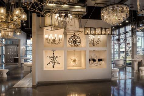 Ferguson Bath Kitchen & Lighting Gallery High end