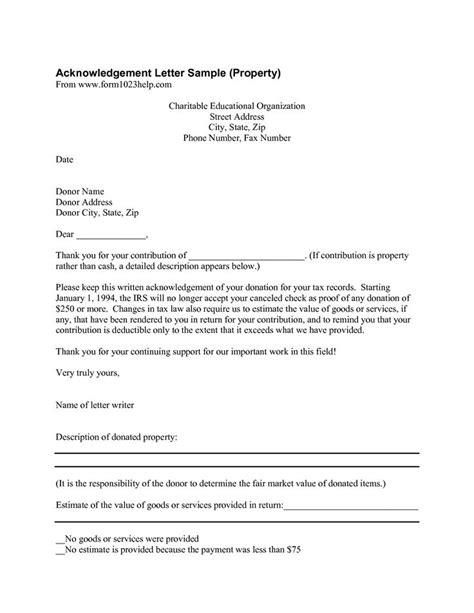donation request letter images  pinterest