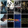 2017 List of Disney Movies - Trailers, Release Dates ...