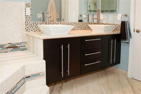 bathroom cabinets san francisco sunnyvale neo espresso contemporary bathroom vanity for c