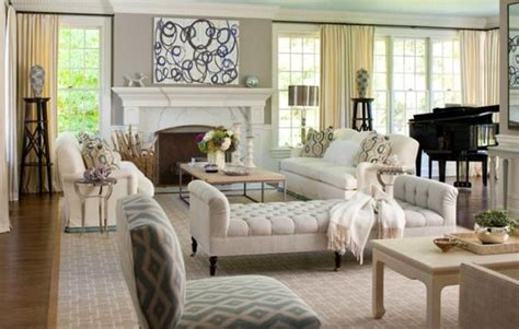 furnishing a great room 19 great room furniture layouts and arrangement inspiration