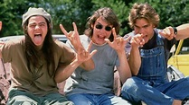 Dazed and Confused – IFC Center