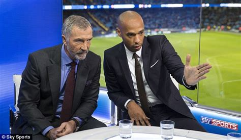 Sky Sports dominate £5bn Premier League TV rights deal as ...