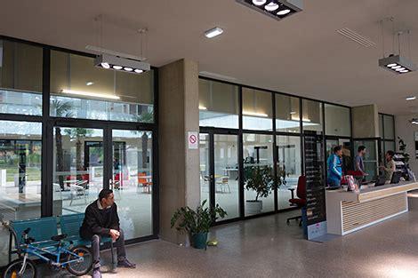 bureau culturel 钁e centre culturel et social à valence office et culture