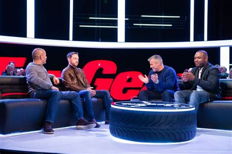 'Top Gear' Ratings: 2017 Series Opens To Less Than Three ...
