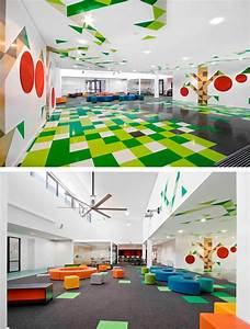 Art And Interior Design Colleges Best Learning Environment Interiors Cool Office Interiors