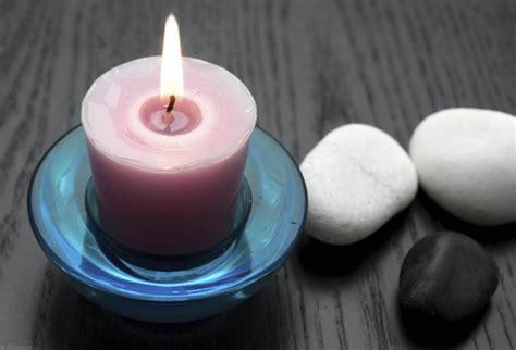 fabriquer ses bougies 171 lorraine magazine