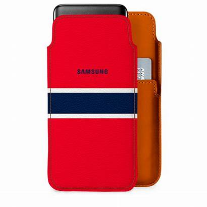 A50 Samsung Galaxy Dailyobjects Hibiscus Wallet Navy