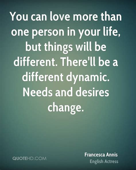 annis change quotes quotehd