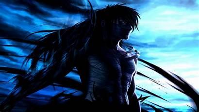Bleach Background Ichigo Pixelstalk Kurosaki
