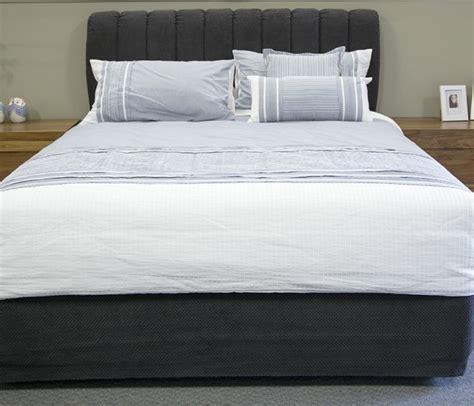 The Sandman Mattress Factory  Commercial Bedding