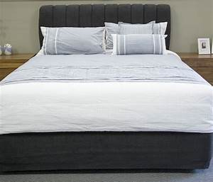 the sandman mattress factory commercial bedding With commercial bed linen