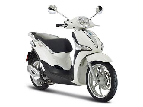 Piaggio Liberty 2019 by 2019 Piaggio Liberty 150 Scooters Charles Illinois