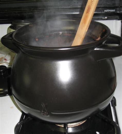 pot soup xtrema qt giveaway ends bean chili