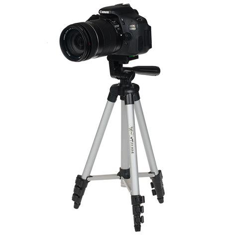 portable digital dv tripod lightweight tripod fit