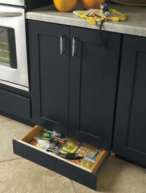 masterbrand kitchen cabinets