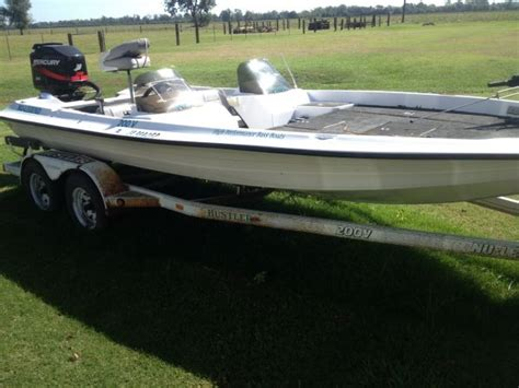 Bass Boat Central For Sale by 2001 Legend Bass Boat For Sale In Central And