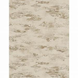 York Wallcoverings Weathered Finishes Stucco Wallpaper ...