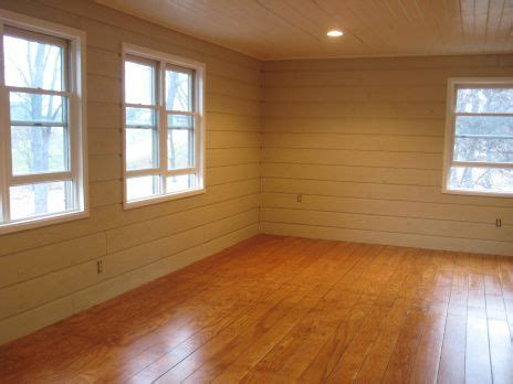 Inexpensive Bedroom Flooring Options by Plywood Floor Other Inexpensive Diy Flooring Options