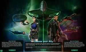 Romulan Republic - Official Star Trek Online Wiki
