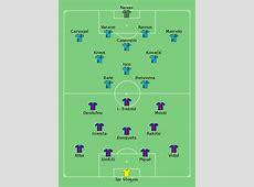 FileBarcelona vs Real Madrid 20170813svg Wikimedia