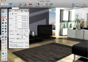grafik design programme web graphics design 3d graphics design software
