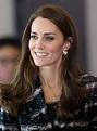Kate Middleton - Kate Middleton Photos - The Duke ...