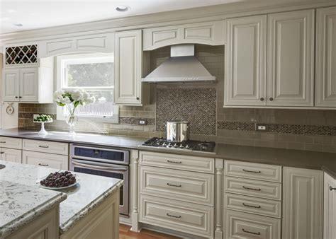 traditional kitchen dream kitchens