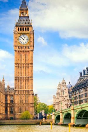 london  big ben clock tower iphone wallpaper