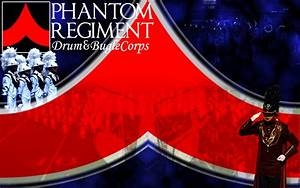 Regiment 08 by samleneky on DeviantArt