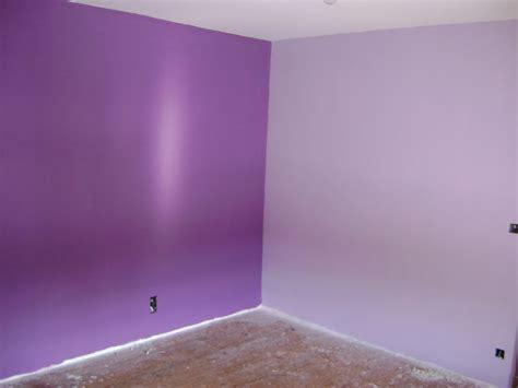 chambre lilas et gris chambre couleur violet et gris design de maison