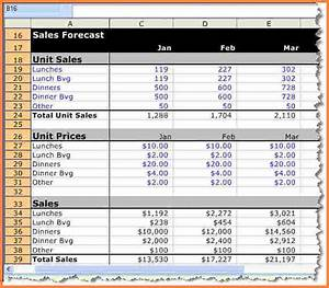microsoft excel personal budget templates 7 revenue projection spreadsheet excel spreadsheets group