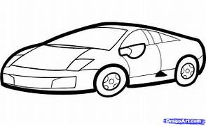 cars to color for kids free coloring pages on art coloring pages - Cars Pictures To Color For Kids