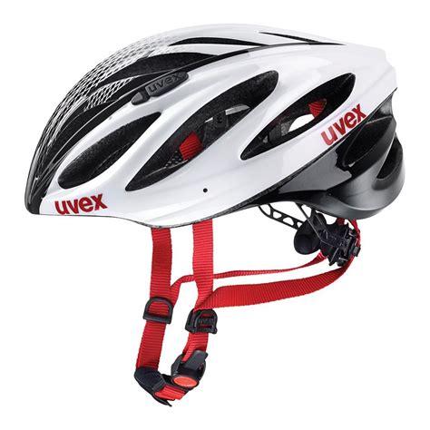 uvex fahrradhelm damen uvex race 4102294 fahrradhelm test 2019