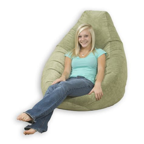 Comfortable Bean Bag Chairs by Best Bean Bag Chairs For Adults Ideas With Images
