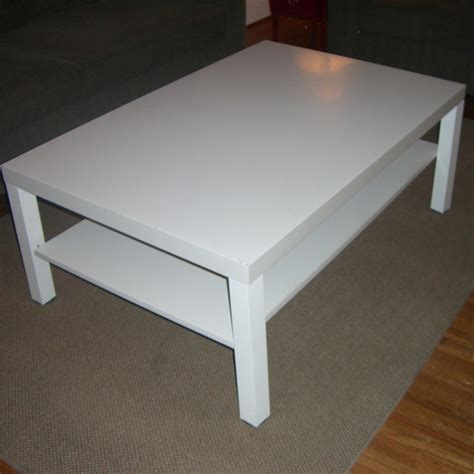 ikea lack coffee table tables ikea lack coffee table bukit